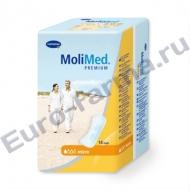 MoliMed Premium maxi 14шт Урологич. прок