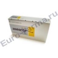 Афинитор 2,5 мг таб.№30